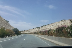 cyprus (1)
