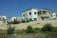 cyprus (2)