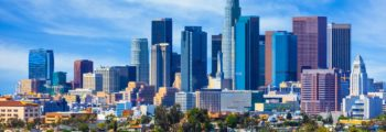 EB-5 and Citizenship by investment in Los Angeles