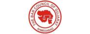 Gujarat Bar Council